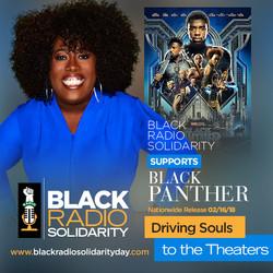 Black Radio Solidarity