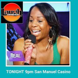 Tonight 9/2/15....