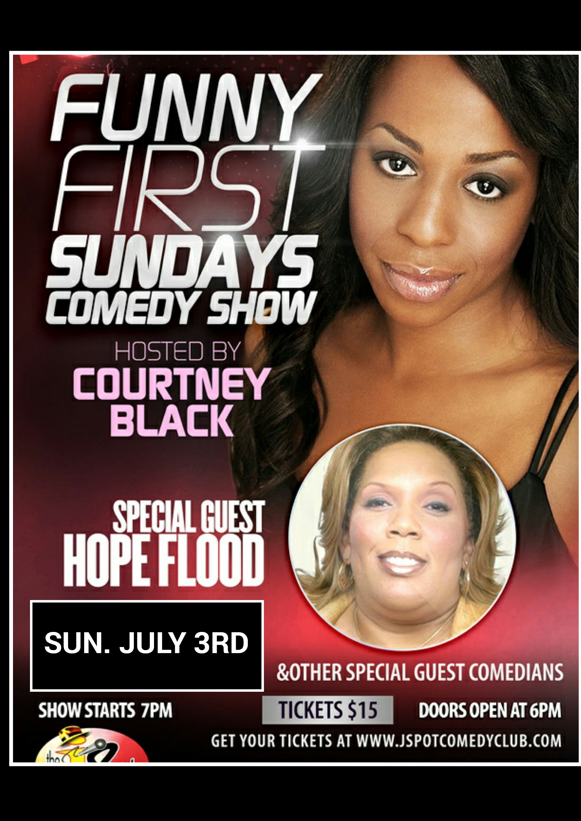 #Funny1stSundays #CancerSeason #July