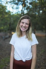 Hannah White-2.jpg