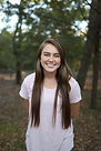 Abby Dean.JPG