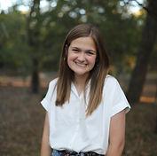 Kaleigh Corbell.JPG