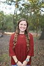 Allison Dennis.JPG