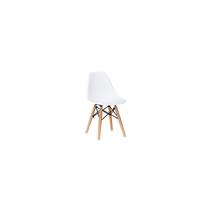 Kids Eames Chair