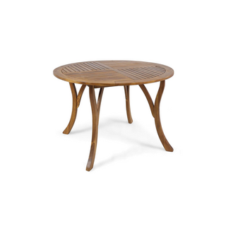 Wood Round.png