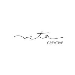 Veta Creative