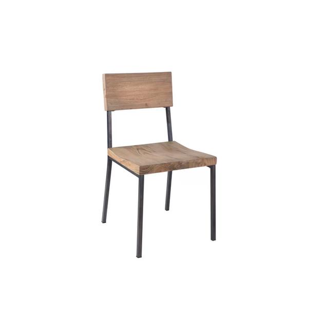 Barn Chair