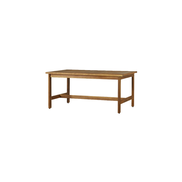 Legno Medium Coffee Table