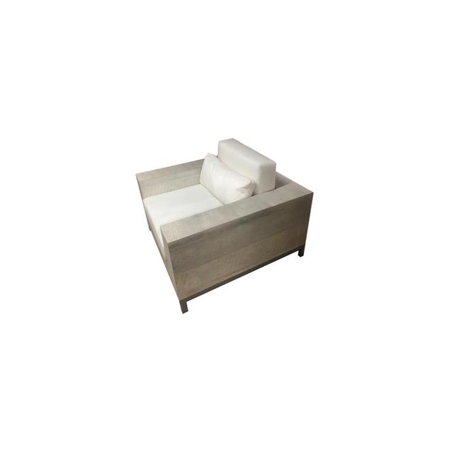 Cimento Chair