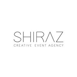 Shiraz Creative