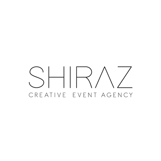 Shiraz Creative