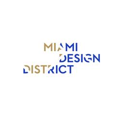 Mkiami Design District