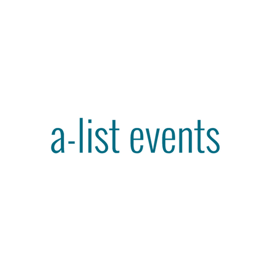 A-List Events