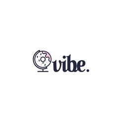 Vibe Agency