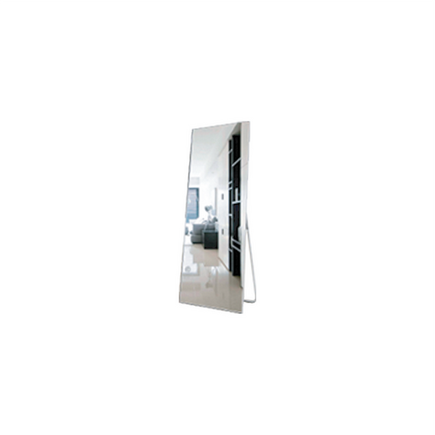 Slim Mirror