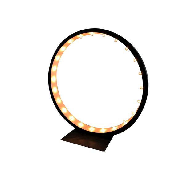 circle no backing.png