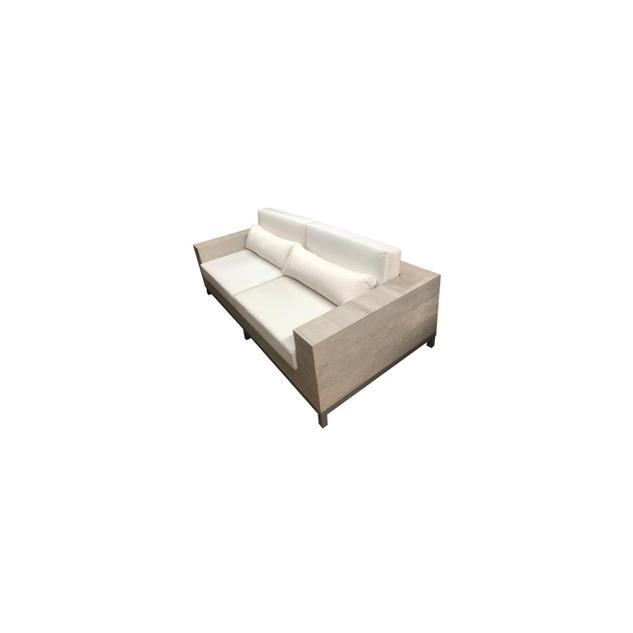 Cimento Sofa