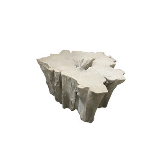 Root Coffee Table Large