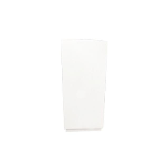 Ivory Pedestal