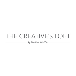 The Creative's Loft