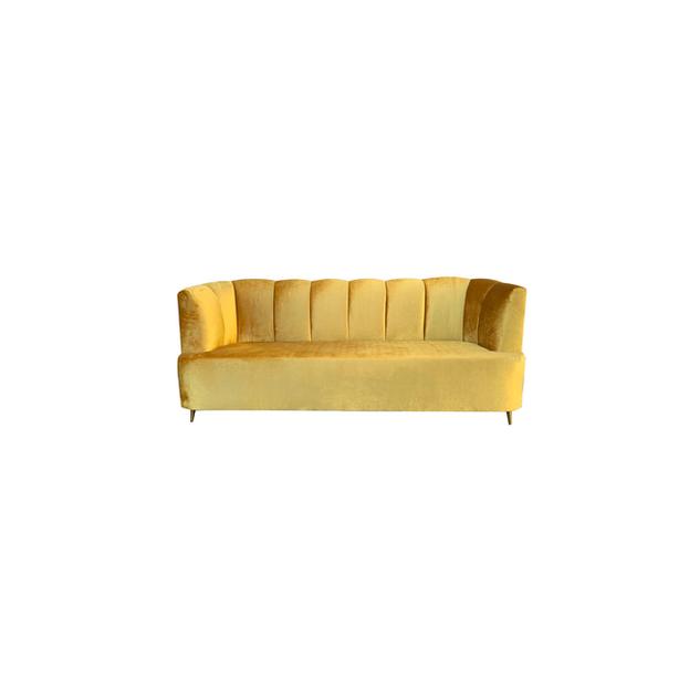 Gastby Sofa