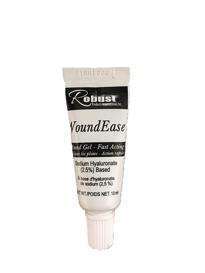 Wound Ease