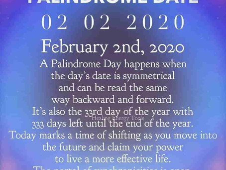 02.02.2020