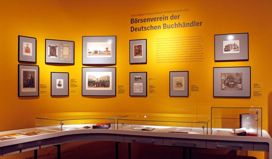 Die Welt in Leipzig. Bugra 1914