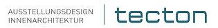 Logo Tecton.jpg