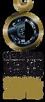 german-design-award-special-sachs-01.png