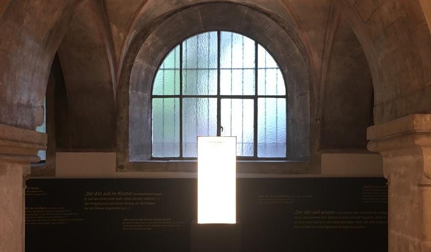 IM AUFBRUCH: Reformation