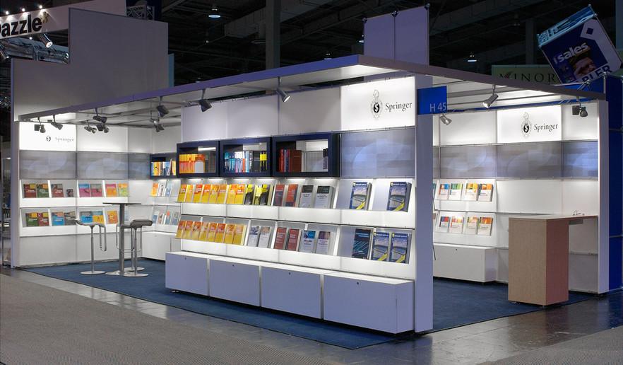 Springer-Verlag Heidelberg