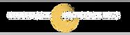 lichtdesignpreis-hell-himmlisches theate