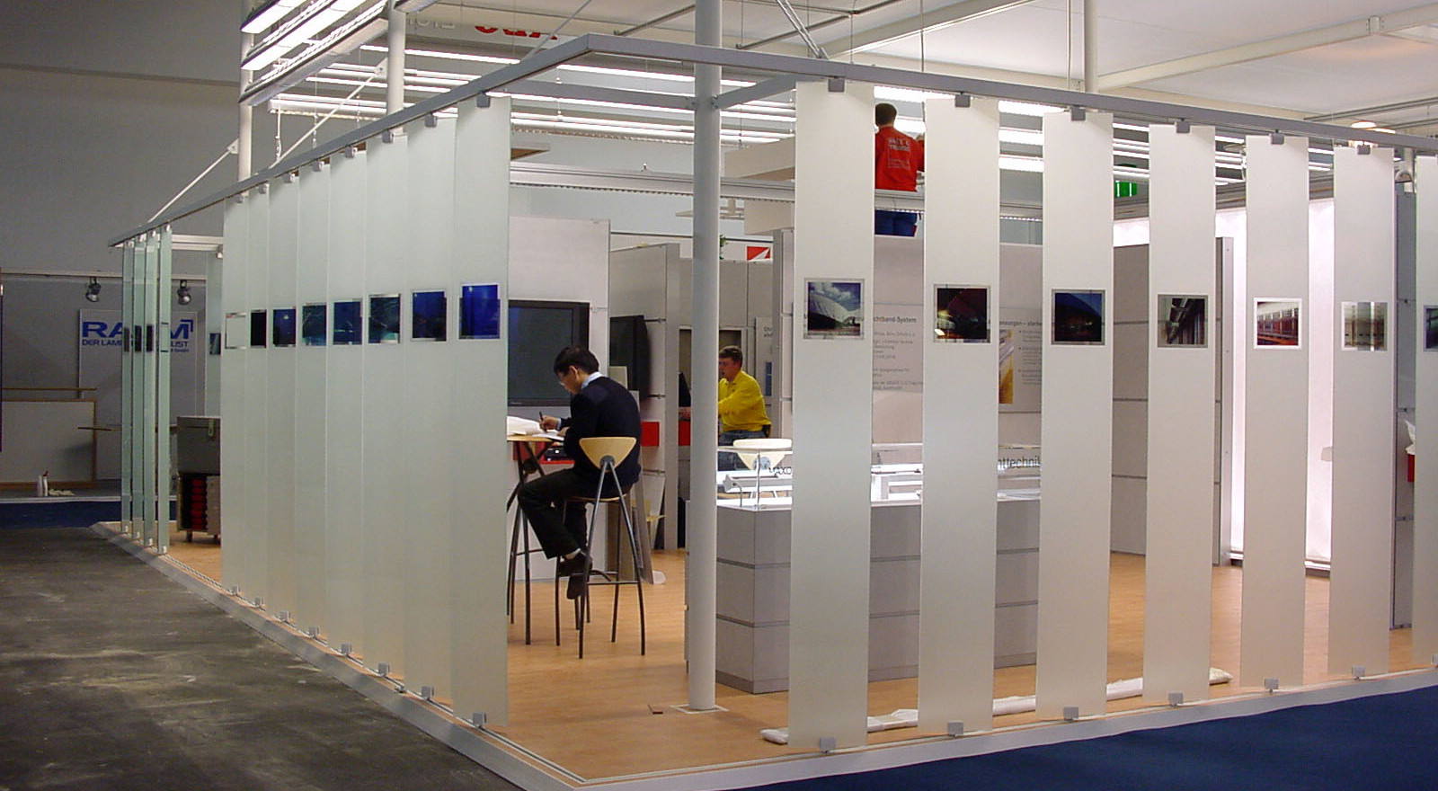 AEG Lichttechnik