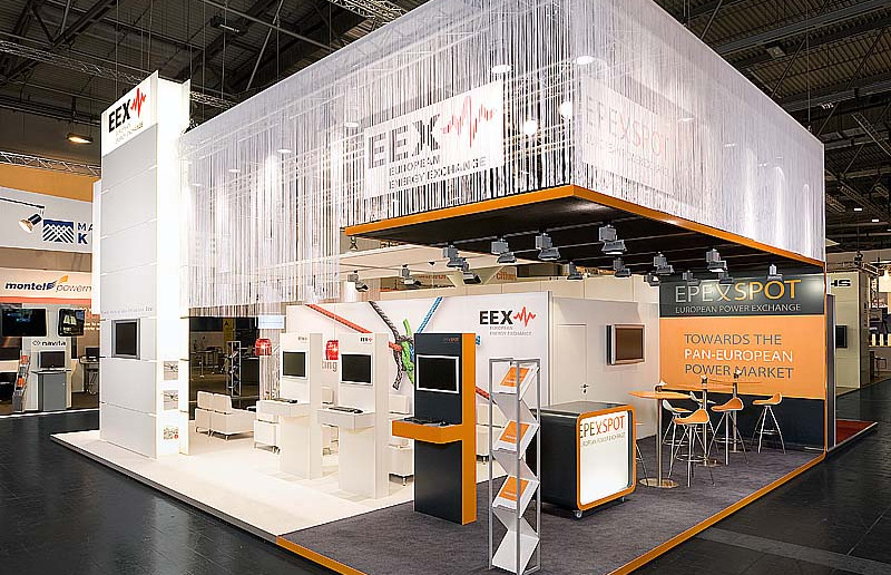 EEX - European Energy Exchange