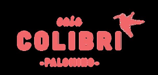 Casa_Colibri_Logo.png