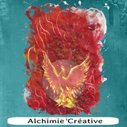 Alchimie_créative