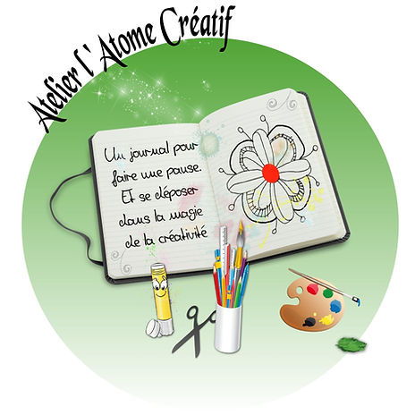 Atelier_Atome_cr%25C3%2583%25C2%25A9atif
