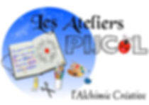 Pijcol logo 200.jpg
