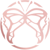 color%20icontransparent_edited.png