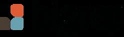 BigRep Logo .png