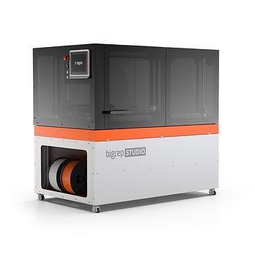 Printers-STUDIO-22.jpg