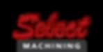 Selective Machining logo.png