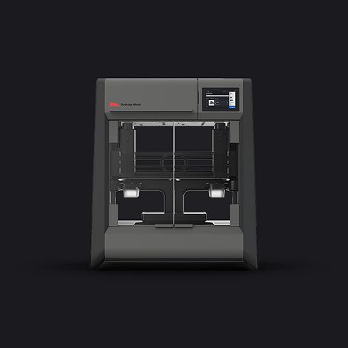BMD.2_Printer_E2E.png