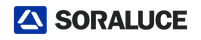 Soraluce_Logo_ORIGINAL_Pantone4.png