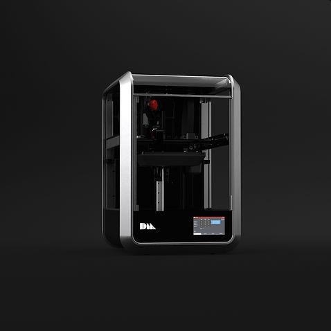 Fiber Printer.jpg