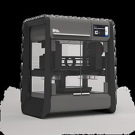 studio system_printer (angled).png