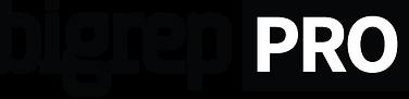 BigRep_Pro.png
