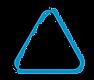 Logo-2colourborder-04.png