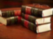 law textbooks.jpg